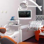 зъболекари Асеновград Alexdent