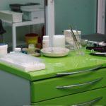 стоматолози Асеновград кабинет