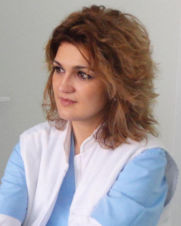 Емел Идриз